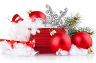 2560x1384-px-Christmas-festive-holidays-seasonal-1316331