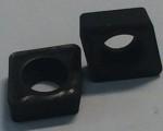 CCMT060208E-3G MP37
