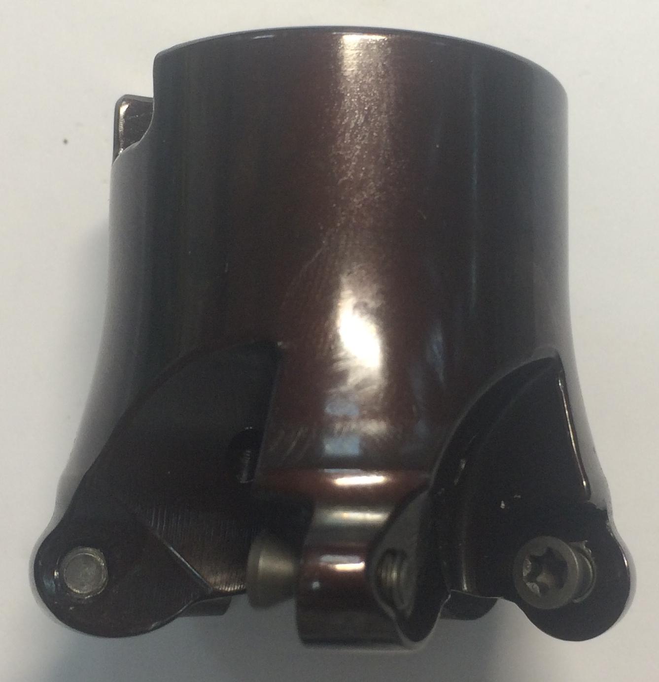 CM004402-050-22S-Z05-RD12-C