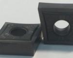 CNGG120402F-3F SP4064