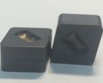 CNGX120716-T02020 KYK25