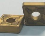 CNMG090308-49 TN200