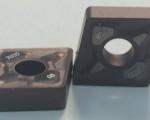 CNMG090308-49 TN7035