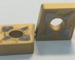 CNMG090308-49 TN7135