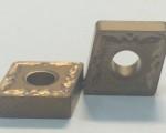 CNMG090308-F207 AP201