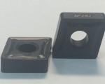 CNMG090308-M202 AP207