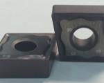 CNMG120408-48 TN8025