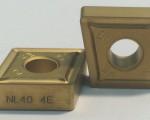 CNMG120408E-4E NL40