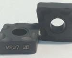 CNMG120412E-2B MP37