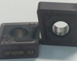 CNMG160612E-3J SP4036