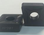 CNMG160616-R217 AP207