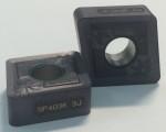 CNMG160616E-3J SP4036