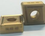 CNMG160616E-4E NL40