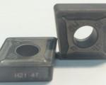CNMG190616E-4T H21