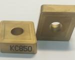 CNMG250924 KC850