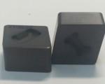 CNMX120712-T02020 KY3500