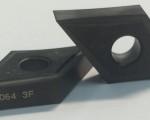 DNGG150401-3F SP3064