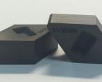 DNGX150712-T02020 KY3500