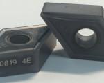 DNMG150608E-4E SP0819