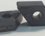 DNMG150612E-3J SP4036
