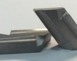 KNUX160405R11 TTX