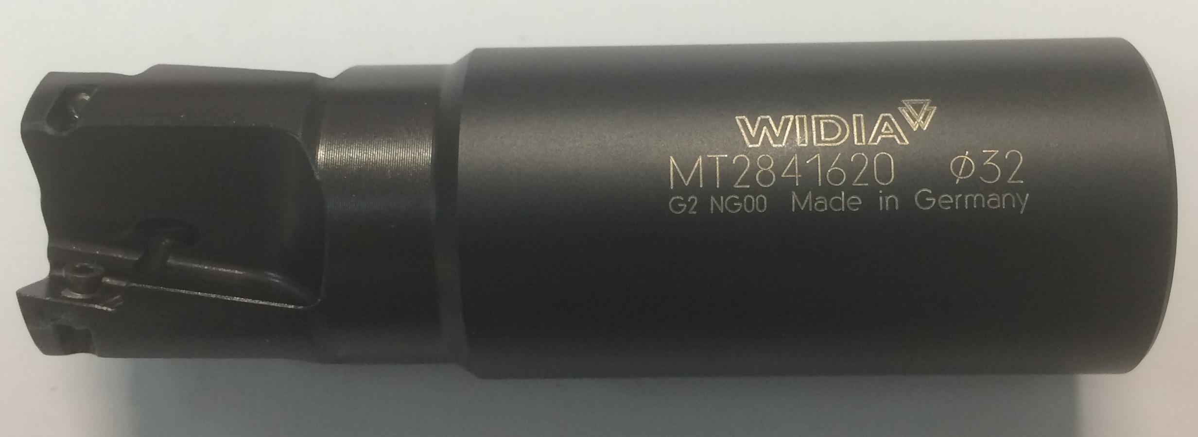 MT2841620