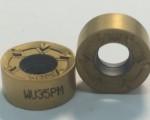 RNGJ1204M0SMH WU35PM