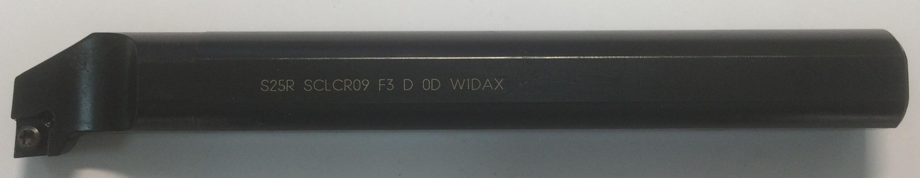 S25R SCLCR09 F3 D0D