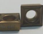 SCMT09T304E-73 NL30