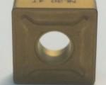SNMG120408E-4T NL30