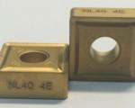 SNMG150612E-4E NL40