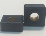 SNMG150616-R206 AZ202