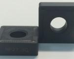 SNMG190612E-3G MP37