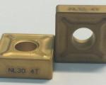 SNMM120408E-4T NL30