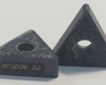 TNMG160408E-3J SP3036