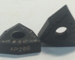 WNMG080404-F207 AP206