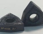 WNMG080408E-3J SP4036
