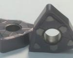 WNMG080412-AP TN6025
