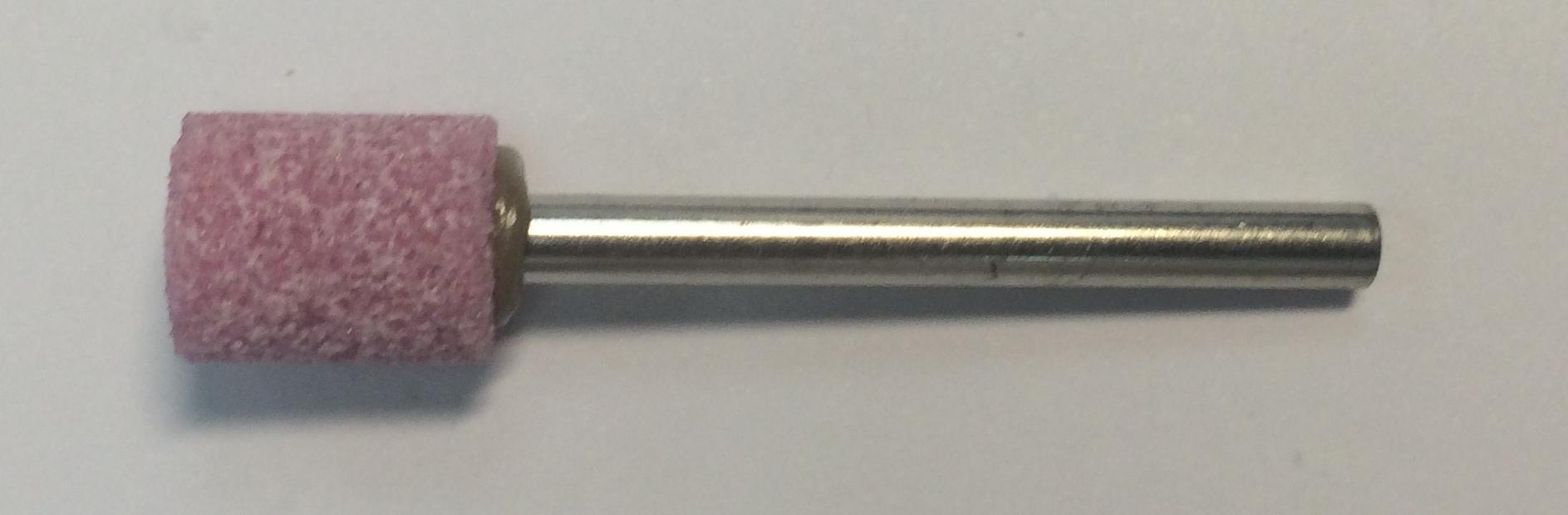 ZY0810 3X30 EKR60 NV4