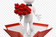 kisspng-stock-photography-flower-bouquet-al-isra-wal-miraj-5b4ab68c6ba672.655021231531623052441