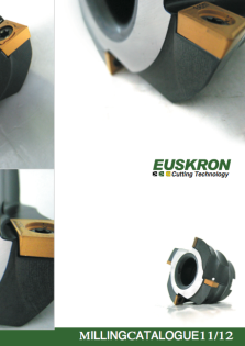 pic_Euskron_Milling_2012_ENG